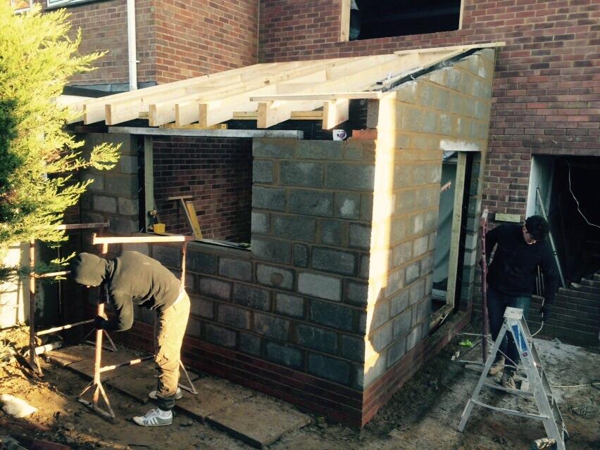 essex-builders-129