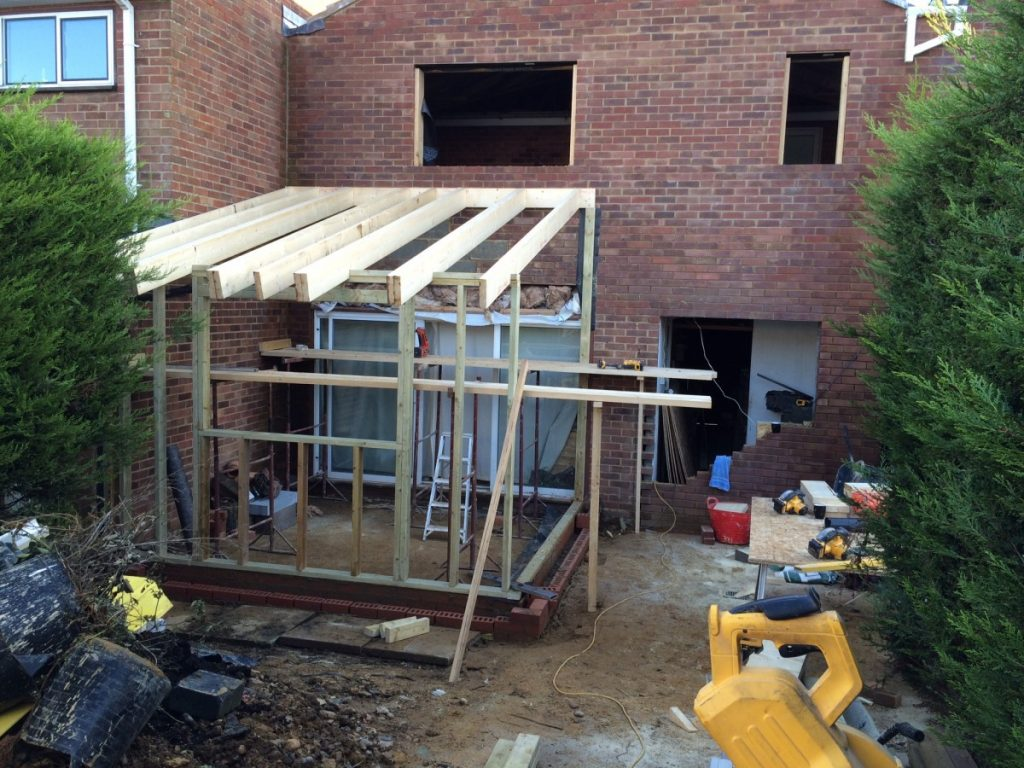 essex-builders-135