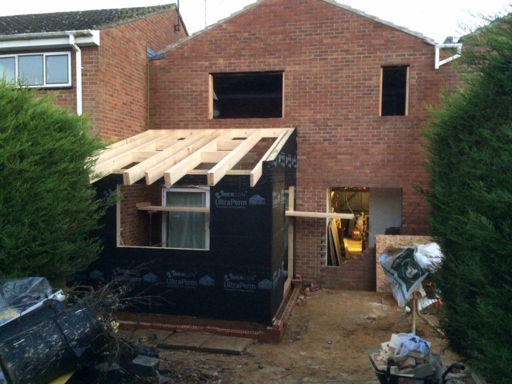 essex-builders-136
